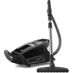 SAMSUNG LCD UE 82NU8000 TXZT UHD HDR, SMART, DOPPIO TUNER T2 S2 HD, PVR HDD, FLAT