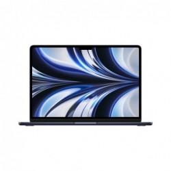 TUCANO CUSTODIA TAB-SC10-IT-B BLU Tastiera bluetooth con supporto incorporato x tablet fino 10