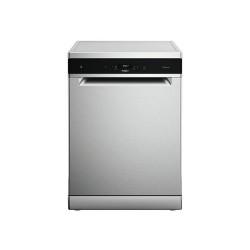 """NIKON FOT DIG D3300 24,2MP 18-55  70-300 CMOS 24 2Mp, LCD 3"""", filmati Full HD,"""