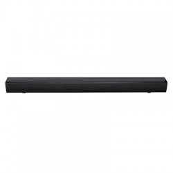CASIO CALCOL  SCIENTIFICA FX-570ES PLUS 15 e 10+2 cifre  - Display Naturale , 417 funzioni