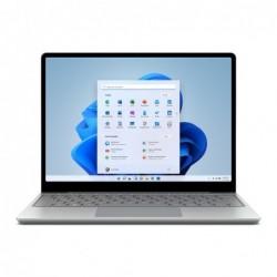 MELICONI CUFFIA HP-600PRO WIRELESS RIC  cuffia stereo senza fili 863Mhz, 3ch,  ing  Ottico, ricarica