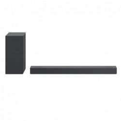 BEGHELLI LAMP  LED GOCCIA 7W 2700K Filament Led 2 tipo Goccia luce calda E27 Confezione 3pz