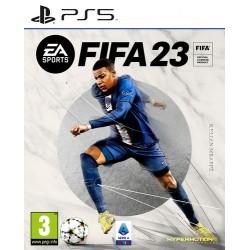 DE LONGHI M CAFFE' EDG355 W1 NESCAFE' COLORE WHITE - COLORS