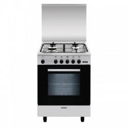 EPSON CARTUCCIA INK...