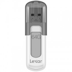 INDESIT CUCINA K9 G21 S(W) IS 90X60 GAS FORNO A GAS,GRILL ELETTRICO,PORTABOMBOLA,COLORE BIANCO