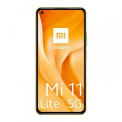 PHILIPS LCD 24PHS4304 WHITE LED HD T2 S2 DVB-T2 HEVC, S2,  2xHDMI, USB player WHITE