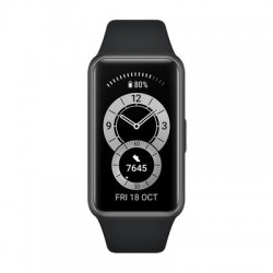 Microsoft  Tablet surface Pro6 i7 256GB Microsoft  Srfc Pro6 i7 8 256 SC Platinum IT PL PT ES 1 Lice