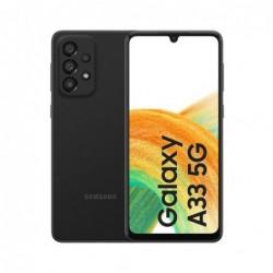 APPLE MAC MINI MRTT2T A 256GB MRTT2T A, 3 0GHz 6-core Intel Core i5 processor, 256GB