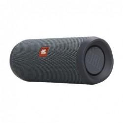 SAMSUNG AURICOLARI GALAXY BUDS WHITE wireless, Touch, 6ore di musica, controlli vocali
