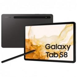 WHIRLPOOL LAVAT AUTODOSE 8425 8kg(A+++-5 1400 giri, Display BigDigital,Sesto Senso,AutoDose,ZenTechno