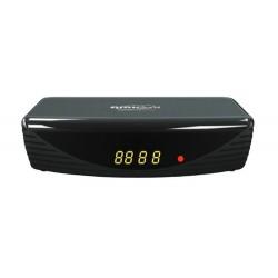 SONY DIFFUSORE SRS XB32L BLU Bluetooth, NFC, Microfono, impermeabile, funz  Party Chain
