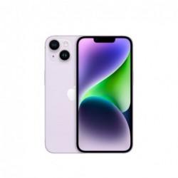 CANDY FORNO INCASSO FNP319 1X INOX 90cm 10 funzioni, 80 lt, larco 90cm,triplo vetro