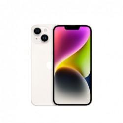 GAMA PHON 805 SPA DA PARETE GH2701