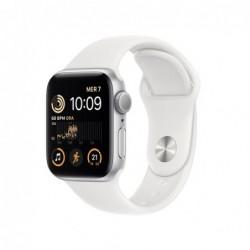 SAMSUNG LCD QE 75Q6FNA TXZT QLED, SMART, T2 S2 HD, 4 HDMI, 2 USB, FLAT,HDR 1000