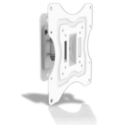 PANAS RADIO RF-D10-EG-W PORT DAB+ memoria 10 canali, schermo lcd, DAB, DAB+,bianca