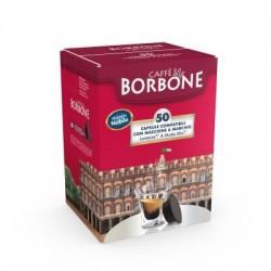 DLINK IP CAMERA DCS-8010LH ottica 120  HD 720p  Day Nigth, funzione con Alexa e Google