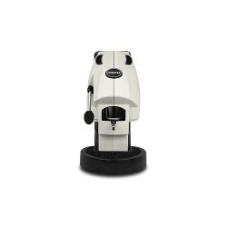 "TREVI LCD LTV 2402 HD 24"" LED NERO DVB-T2 S2 HEVC, Slot C I  USB, alimentazione 110 240Vcc"