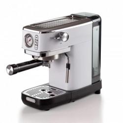 ADB RICEV DIG TERR I-CAN5000T PLUS S T Mhp T2 HEVC, USB Rec Play, Wi-Fi, Tlc universale