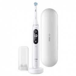 ELECTROLUX LAVAT EW6S370S 45cm(A+++10 ) perfect care,1000gg,7kg,inverter,vapore,Woolmark Blue