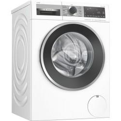 DELONGHI CAFFE GRANI LINEA GOURMET CONFEZIONE DA 1 KG CAFFE IN GRANI - KIMBO