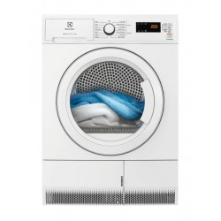TREVI HIFI TT1068E GIRADIS  BLU STEREO GIRADISCHI CON ENCODING RADIO CD MP3 USB SD BLUETOOTH