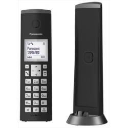 SONY LETT MP3 NWW-S413B 4GB...