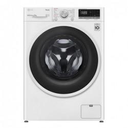 GBS CAVO HDMI-HDMI 1,8mt CONFEZ  BLISTER Cavo HDMI High Speed Articolato Maschio-Maschio, 1,8 mt