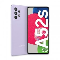 HYUNDAI TV LCD HN-32E28HSL 32'' LED SMAR 32'' HD-SMART, T2 S2 HEVO,265 LINUX