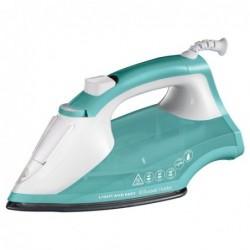 LG LCD 65UP75006 UHD HDR...