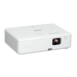"SAMSUNG LCD QE 65Q90TA QLED 4K 65"" Quantum HDR 2000 ,Viewing Angle ,Ambient Mode,Bixby TV"
