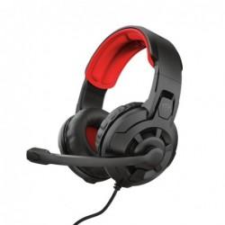 HP STAMPANTE LASERJET PRO 150NW Stampante, Laser, Colore, Wi-Fi, A4