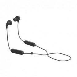 ENCORE WEBCAM EN-WB-FHD03 4 MPX WEBCAM FULL HD - 1920 X 1080 - 30FPS - USB