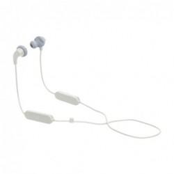ENCORE WEBCAM EN-WB-HD02 4 MPX WEBCAM HD - 1280 X 720 - 30FPS - USB, MICROFONO
