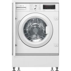 "TREVI RADIO DAB 795 R NERA radio DAB, DAB+,FM, Display 2 4"" a colori, doppia alimentazi"