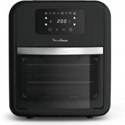 """SAMSUNG NOTEBOOK GALAXY BOOK FLEX i5 13 3""""FHD QLED, i5, 12GB, 512GB, SHARED, W10, BLUE"""