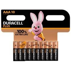 LG FRIGO GBB62PZGFN INOX(A+++) 384 LT (h-p-l)203x68,2x59,5 Inverter,Total No Frost,FRESH Converter