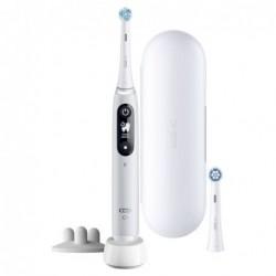 BOSCH FORNO INCAS HBA63B251 INOX(A-30 ) Forno multifunzione 60 cm - A-30