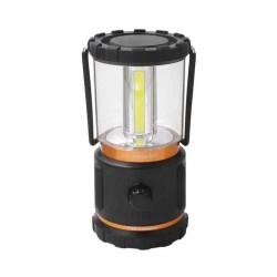 ELECTROLUX FRIGO RRT1000AOW (A+)99LT h-p-l 85x50x50,Cella freezer da 9 lt,porta reversibile
