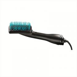 YAMAHA SOUNDBAR YAS-306BL BLACK 120W, Bluetooth, Subwoofer integrato, Musicast,wifi e networ