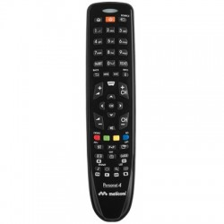 BOSCH LAVAT WLT24427IT 45cm 6 5kg(A+++) 1200giri Display LED multif  VarioPerfect, ActiveWater