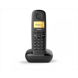 HP CARTUCCIA INK 302 COMBO...