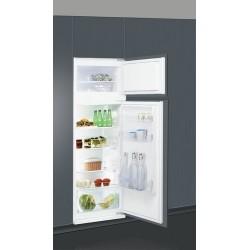 LG LCD 55UM7450 UHD HDR SMART Quad Core, Google Ass , Alexa Airplay2 HomeKit, ThinQ