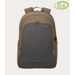PANAS TELEF  FILO KX-TS620EXW BIANCO telefono da tavolo, vivavoce, segreteria, display LCD