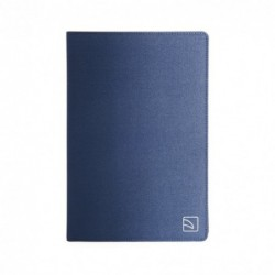 """SONY LETT MP3 NWE-394R 8GB ROSSO Display 2"""",MP3 MP4 con radio FM, colore rosso"""