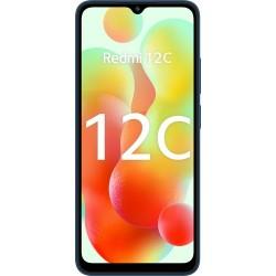 YAMAHA LETTORE CD  CD-S300BL NERO 43cm  porta USB, compatib  I-Pod