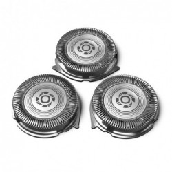 KITCHENAID FRULLATORE 5KSB5553EER ROSSO COLORE ROSSO IMPERIALE