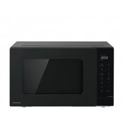 TELESYSTEM SPINA F 5,0mm confezione 100p