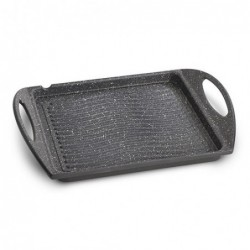 GOPRO DUAL BATTERY CHARGER...