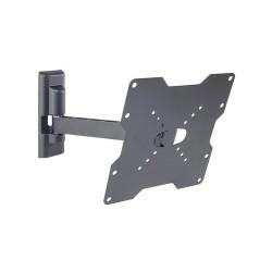 """NEW MAJESTIC LETT DVD PORT  9"""" DVX-180  Audiola DVX880,MPEG 4,LCD 9"""",USB,SD MMC MS,TELEC,BATT RIC"""