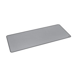 WHIRLPOOL CONG ORI WHE3133 FM (A+)311LT 311 litri elettronico, 6  senso, 3 cestelli